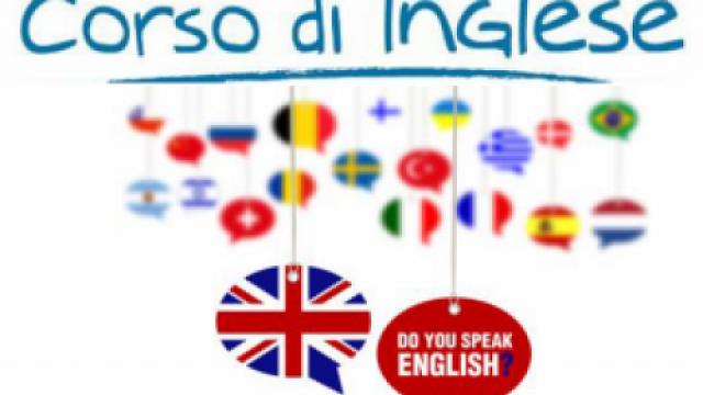 potenziamento di inglese